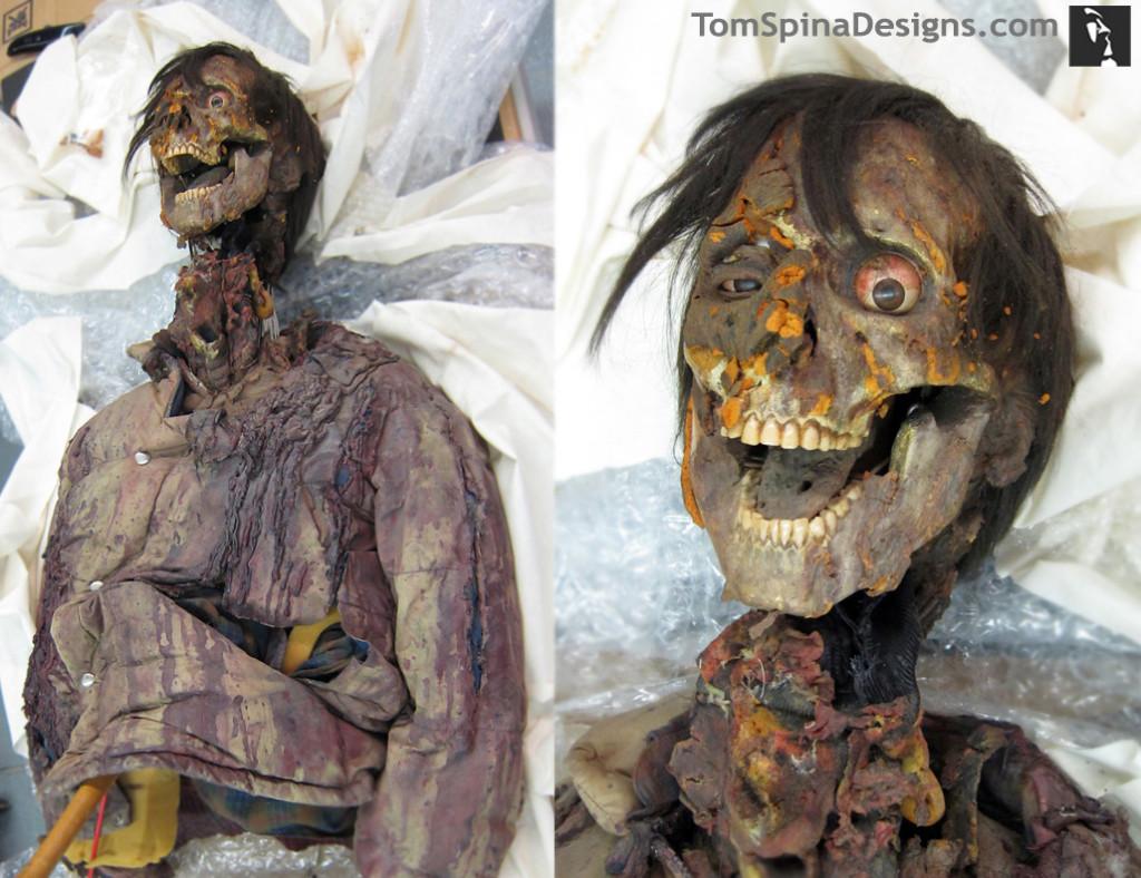 American-Werewolf-In-London-Jack-Horror