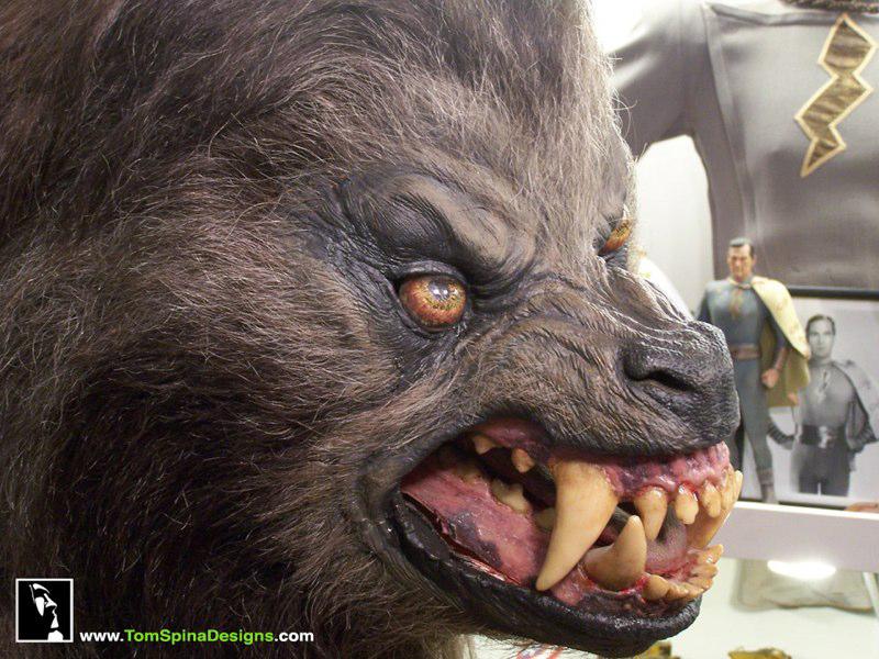 American-Werewolf-in-London-Movie-Prop