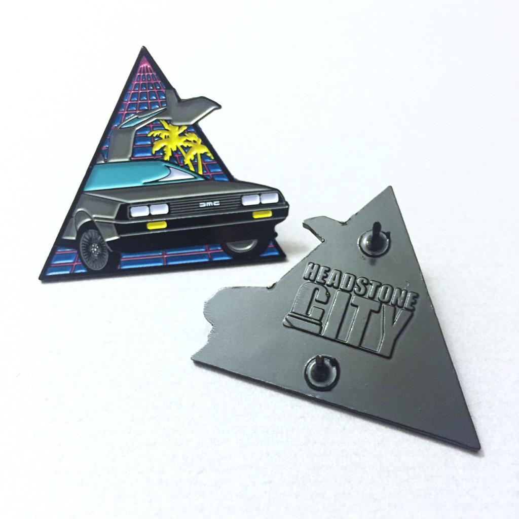 DeLorean-HeadstoneCity
