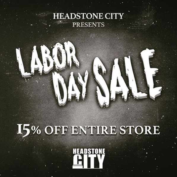 Headstone-City-Horror-Sale