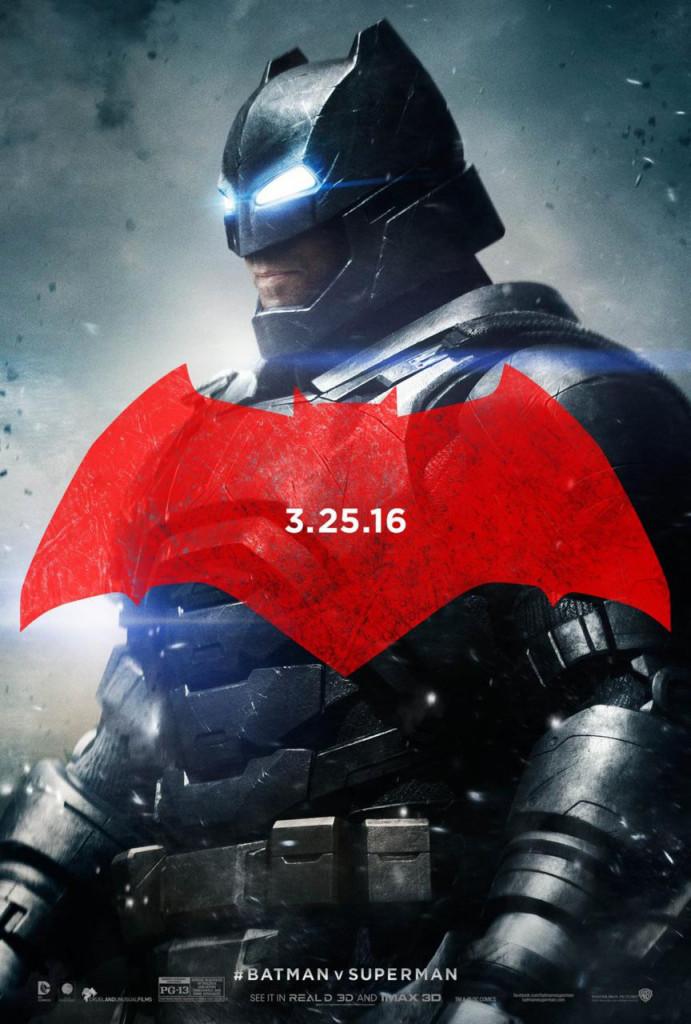 batman-vs-superman-affleck