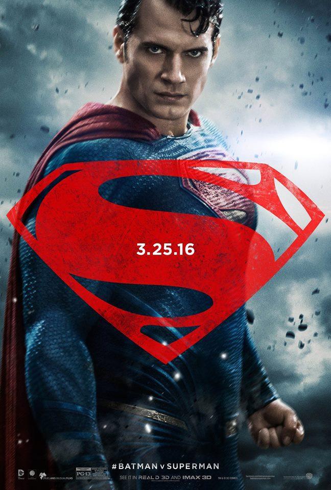 batman-vs-superman-henry
