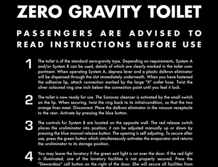 http://www.headstonecity.com/blog/wp-content/zero-gravity-toilet-instructions.jpg